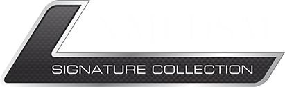 NMI DSM – Signature Collection Logo